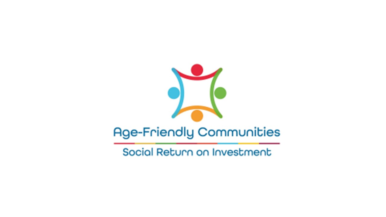 CPH Seminar: Towards a value proposition for Ageing Friendly Communities